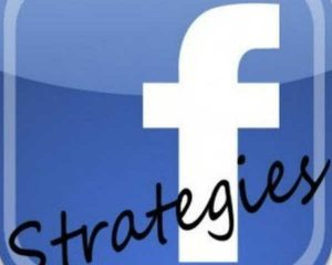 Facebook Marketing Tips Will Show You The Way