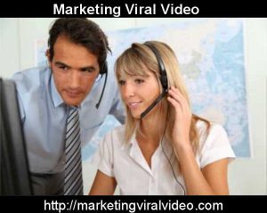 Internet Marketing Advertising Tips