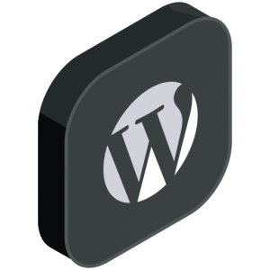 Benefits of Creating a Website Using WordPress Software