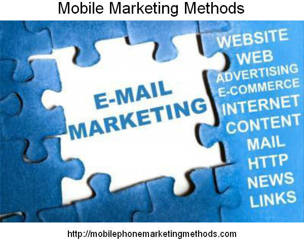 Make the Most of Your Email Marketing