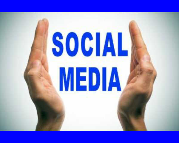 Should You Be Doing Social Media Marketing,