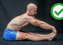 Do These 6 Exercises to Increase Your Mobility & Flexibility