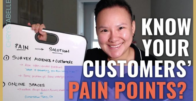 How To Identify Customer Pain Points (Detailed Breakdown)